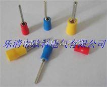 针形冷压端子PTV2-10