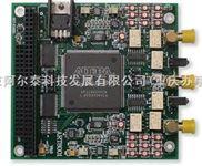 PC104数据采集卡ART8001