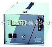 便携式氧分析仪 BA4000顺磁氧