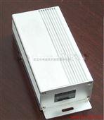SENST-70激光测距传感器,精度1mm