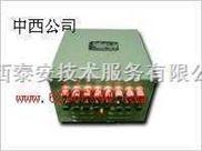 m9-.行灯控制变压器