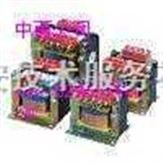 m324230-机床控制变压器