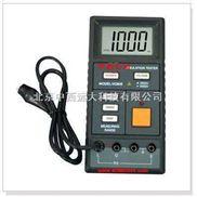 型号:ZZY3-VC60E-绝缘电阻测试仪/数字兆欧表/摇表