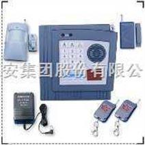 手机看家GSM报警器|彩信防盗报警器