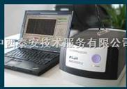 JF3-FLA6000-微量紫外可见分光光度计
