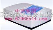 SY13-UV-6100A-大屏幕扫描型紫外可见分光光度计