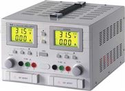 可调式直流稳压稳流电源