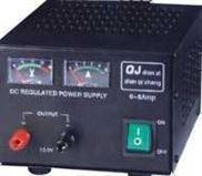QJ1806通讯导航电源 适用于甚高频VHF通讯机配套