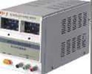 通讯电源 适用于甚高频VHF通讯机配套