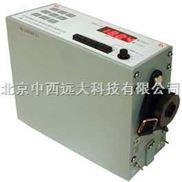 型号:NB5-CCD-1000-防爆直读粉尘测定仪 型号:NB5-CCD-1000 库号:M380206