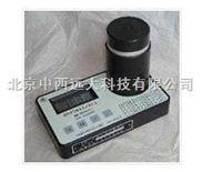 型号:H7LQTH-F-粮食水分测定仪 型号:H7LQTH-F 库号:M379265