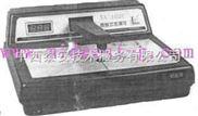 PRB03-36946(优势)-黑白密度计/密度仪(透射式)。