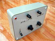 教学用十进电容箱M360970