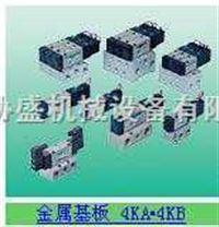 HMTG1-2TN-PF-DC12V,CKD电磁阀中国代理