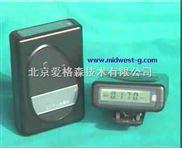 M164911-辐射类/个人剂量报警器/放射性检测仪/(X,γ,硬β)辐射个人剂量当量(率)报警仪/个人剂量仪/射线