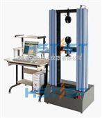 包装材料拉力试验机,WDW-20KN|10KN|50KN万能材料试验机,5T拉力检测仪