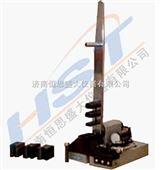 线材反复弯曲试验机,GWS-8金属线材弯曲机,手动弯曲试验机,弯曲试验检测仪