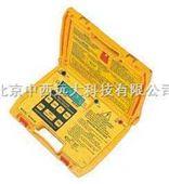 美国麦科伊/漏电断路器检测计 型号:MCY.2049