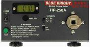 HP-50A-转轴扭力测试仪 电动工具扭矩校检仪 5Nm扭力仪