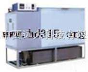 陶瓷砖抗冻性试验机/陶瓷砖抗冻性测定仪/冻融试验箱 型号:XTYQ-CLD 库号:M367921