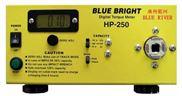 蓝光扭力计 蓝光电动工具力矩检定仪 蓝光牌国产扭力校检仪