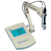 ORP测定仪/氧化还原电位测定仪()