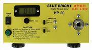 HP-10 HP-10S-扭力测试仪 电动批扭矩校检仪