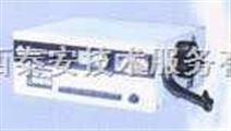 便携式粉尘测定仪/粉尘测定仪/粉尘检测仪