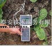 热卖手持土壤水分测试仪