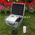 高智能土壤水分测试仪