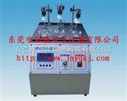 电线印刷体坚牢固度试验机