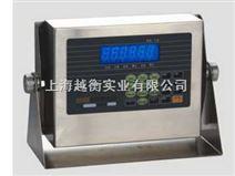 XK3101控制仪表价格,XK3190显示义表厂家