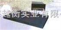 XK3101(HL-702)称重控制仪表,电子磅秤专用仪表
