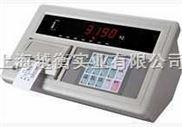 越衡XK3190A9+P电子显示仪表价格,XK3190电子仪表价格