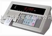 XK3190A9-A9+P称重显示仪表厂家