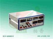 江苏太阳能光伏接线盒综合测试仪