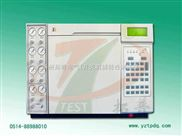 油气相色谱仪|气相色谱仪TPSPY