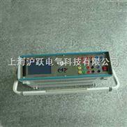 上海产微机继电保护装置