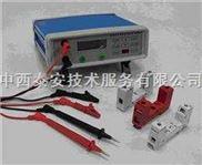 81M/K2766-热卖电涌保护器巡检仪