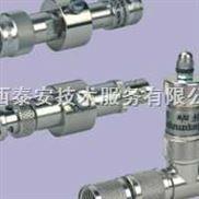 CP25-DS-N-天馈线电涌保护器