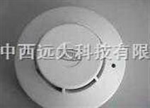 家用可燃气体报警器(吸顶式) 型号:QTSB- 库号:M371831