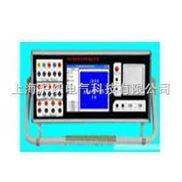 830A-微机继电保护装置