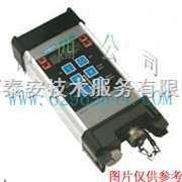 WBD1-RDS110-多用途辐射检测仪