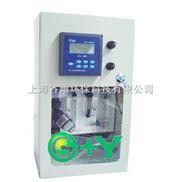 CL-520-CL-520在线余氯分析仪,余氯检测仪