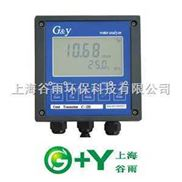 电导率测量仪|电导率分析仪|工业电导率仪