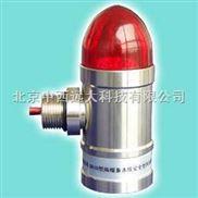 型号:TH08SG10-不锈钢防爆声光报警器 型号:TH08SG10 库号:M356486