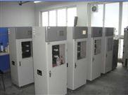 江苏NH3N-9000型在线氨氮分析仪