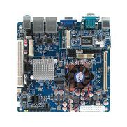 工业级迷你ITX主板 EMX-PNV