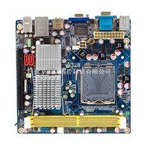 工业级迷你ITX主板 EMX-965Q