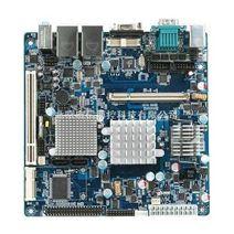 工业级迷你ITX主板 EMX-965GME